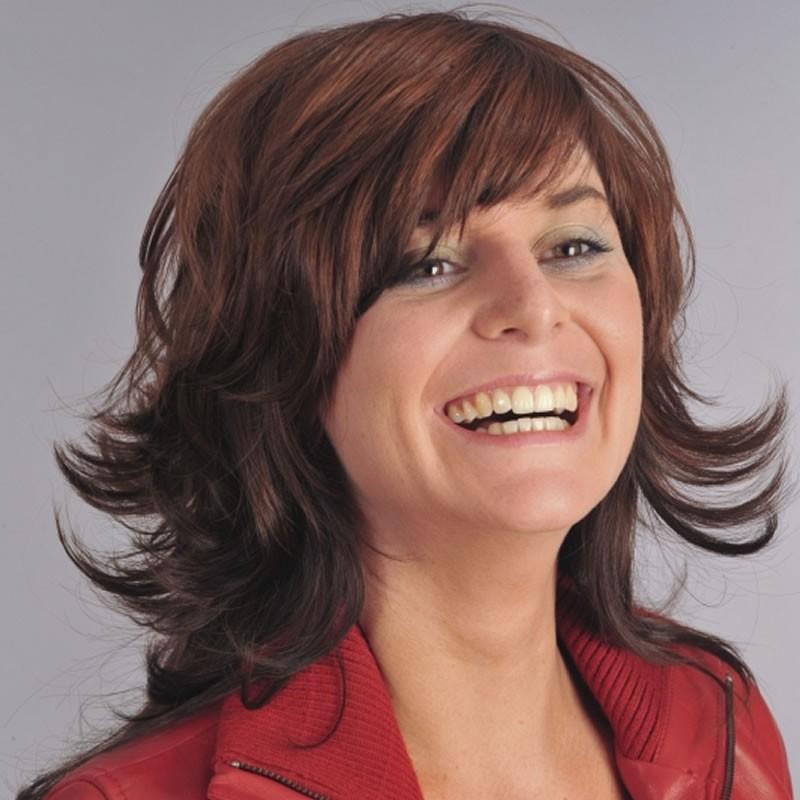 faszination haarschnitt hair21 academy seminare fà r friseure